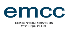 Edmonton Masters Cycling Club